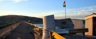 """Iraq, soldati a difesa della diga di Mosul. """"E' missione di guerra"""". Costi per estero saliranno a 1,5 miliardi. Senza la Libia"""