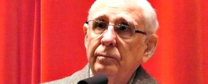 Fernando Cardenal, morto a 82 anni prete-guerrigliero che sfidò il Vaticano