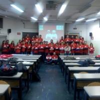 Personale non strutturato del Dipartimento di Scienze Agrarie Forestali e Alimentari dell'Università di Torino