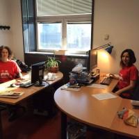 Scrittura e correzione di articoli scientifici all'Università di Milano-Bicocca