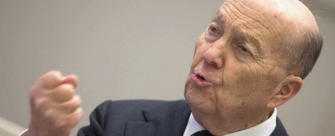 Corte costituzionale, Paolo Grossi eletto nuovo presidente con 14 voti favorevoli