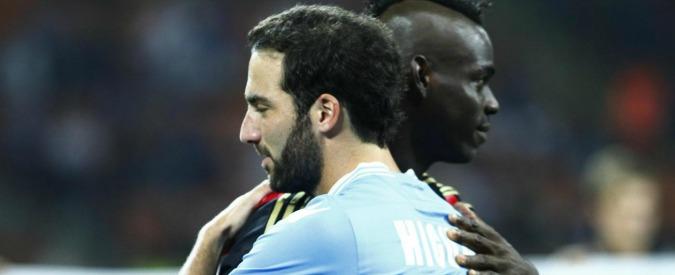 Serie A, 26° turno: Juventus a Bologna e derby di Verona. E lunedì sera c'è il big match Napoli-Milan – Video