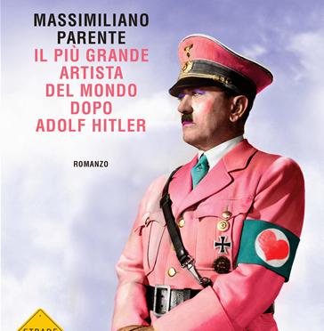 Il-piu-grande-artista-del-mondo-dopo-Adolf-Hitler-364x372