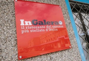 InGalera 6