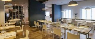A cena? In Galera: al ristorante gourmet in cucina e in sala ci sono i detenuti. E le recensioni sono tutte al top
