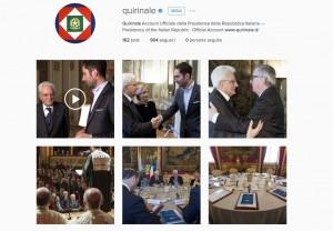 Instagram_Mattarella