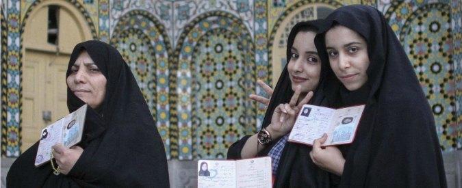 Elezioni Iran, cosa cambia se vincono i riformisti: dalle relazioni con l'Occidente alle speranze sui diritti umani