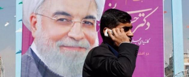 iran-repubblica-islamica-2-0