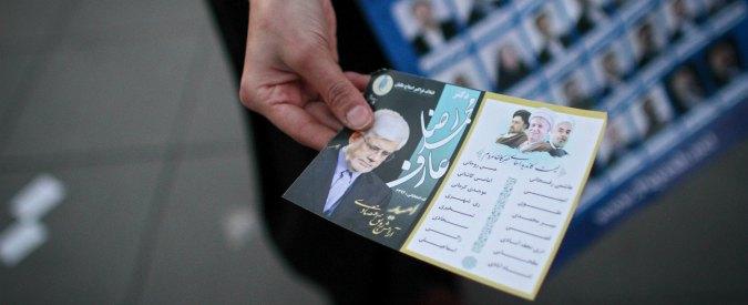 Iran. Petrolio, industria pesante, armi: Teheran stringe accordi e mostra i muscoli per diventare potenza regionale