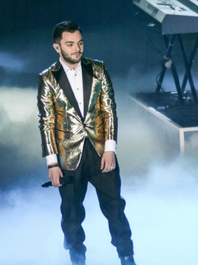 Sanremo 2016, l'analisi dei testi delle canzoni: è Lorenzo Fragola a cantare le parole più brutte, ma anche i Dear Jack non scherzano