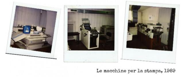Macchine_stampa
