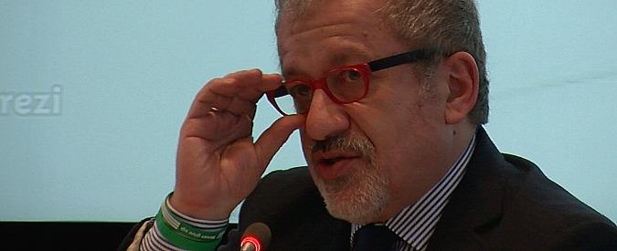 """Legge di bilancio, Maroni e Vago insorgono contro i fondi scomparsi per liquidazione Expo e """"trasloco"""" Statale"""
