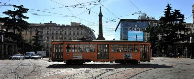 Milano, Comune: abbonamenti ai mezzi pubblici gratuiti per disoccupati e precari