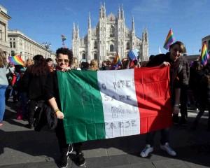 Milano_Duomo3