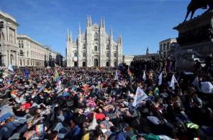 Milano_Duomo4