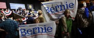 Primarie Usa, in New Hampshire Trump e Sanders avanti nei sondaggi. Cresce nervosismo del team Clinton