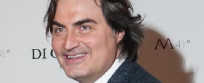 """""""Maggioranza Assoluta"""", il nuovo talk su Italia 1 dove gli spettatori """"eliminano"""" gli ospiti. E i giovani apprezzano"""