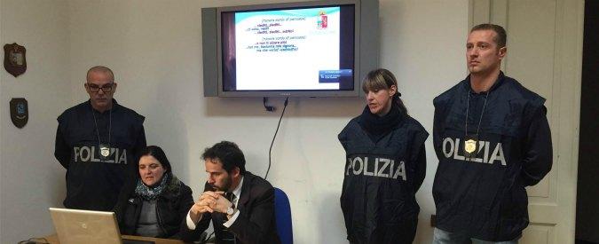 """Maltrattamenti in casa famiglia a Parma, 3 arresti: """"Anziani picchiati, costretti a letto e sedati"""""""