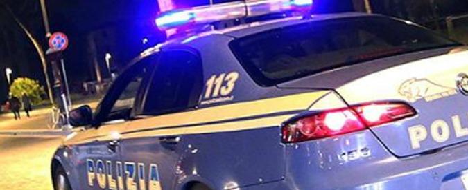 Omicidio Vincenzo Amendola: fermato un amico del 18enne con colpi d'arma da fuoco al volto