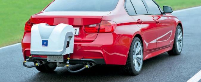 Emissioni di NOx, verso l'approvazione dei test su strada. L'Europa non blocca la risoluzione più permissiva