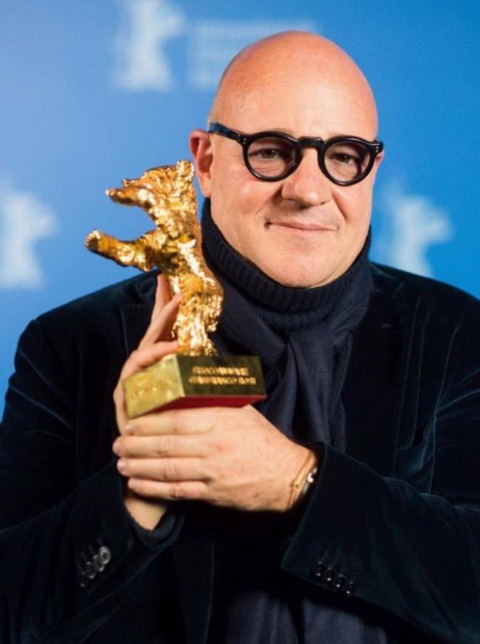Festival di Berlino 2016, i vincitori: l'Orso d'oro a Fuocoammare di Gianfranco Rosi