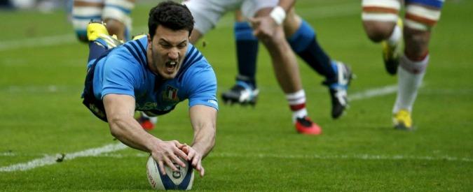 Sei Nazioni Rugby 2016, un'Italia multietnica ricca di giovani talenti