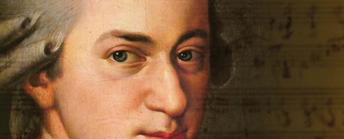 Salute, le note di Mozart fanno bene alla pressione alta. Ricadute positive anche per l'epilessia