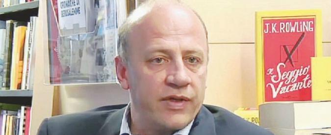 """Digitale e innovazione, Stefano Mauri: """"Mister Amazon ci deve spiegare i suoi interessi"""""""