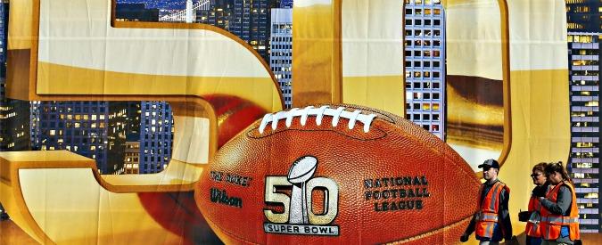 Auto e Super Bowl, la pubblicità vale oro. Ma in Germania si tagliano i costi