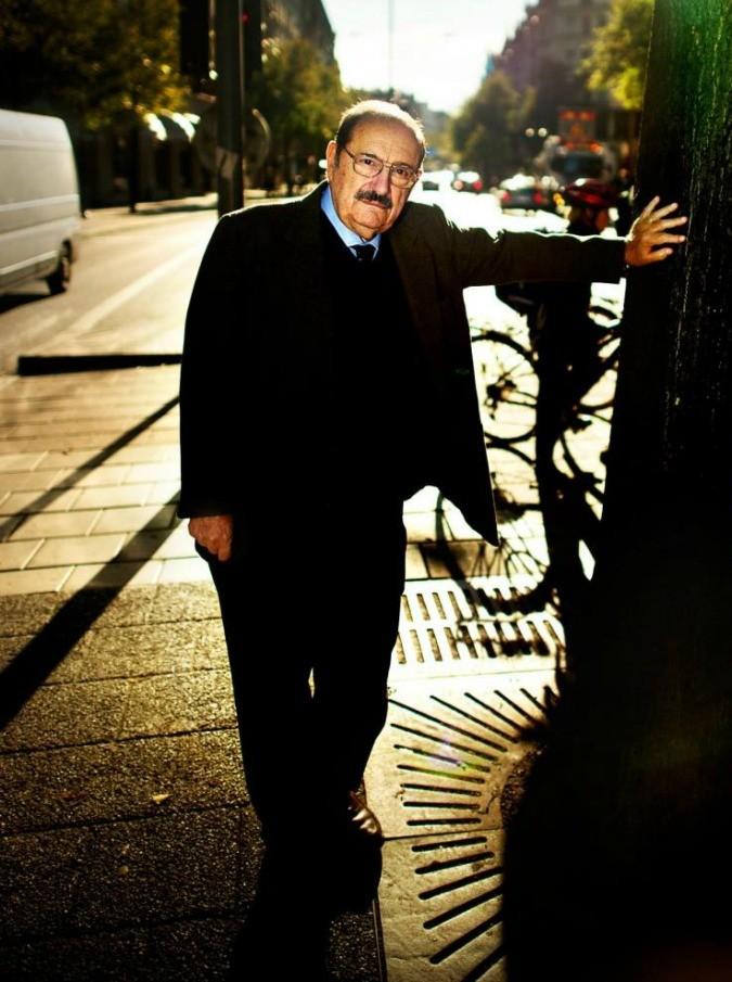 Umberto Eco, 11 frasi celebri: dai social al terrorismo passando per Wikipedia e Mike Bongiorno - 8/11