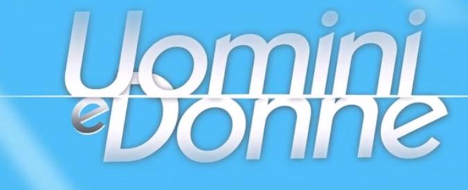 """""""Uomini e Donne"""" continua a piacere all'universo femminile. Ed è l'unico show con ascolti pari tra stranieri e italiani"""