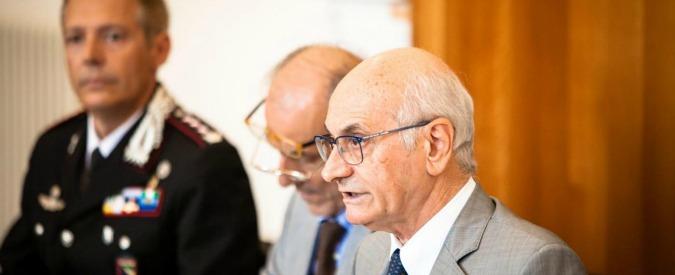 Processo Aemilia, chiesto giudizio per 71 nell'abbreviato della maxi-inchiesta sulla 'ndrangheta