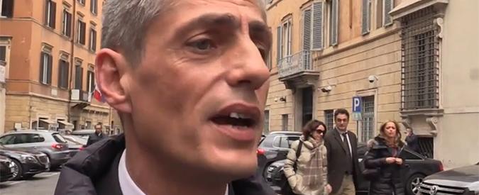 """Torino, Airola (M5s): """"Numeri dei feriti farlocchi per infangare anche il lavoro del Comune"""". Dopo le polemiche si scusa"""