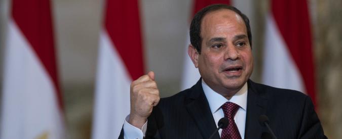 Egitto, il caso Regeni risveglia quello irrisolto del francese Éric Lang ucciso al Cairo nel 2013