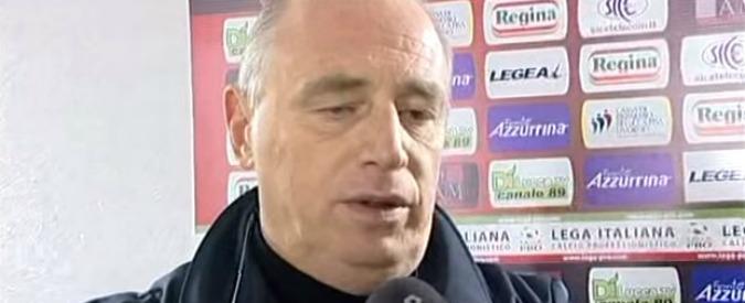 Andrea Bacci, patteggia due anni per il fallimento della Coam l'imprenditore finanziatore di Renzi