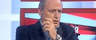 Andrea Bacci, due colpi di pistola contro l'auto dell'imprenditore amico di Renzi