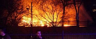 Turchia, autobomba ad Ankara contro convoglio militare: 28 morti e 61 feriti