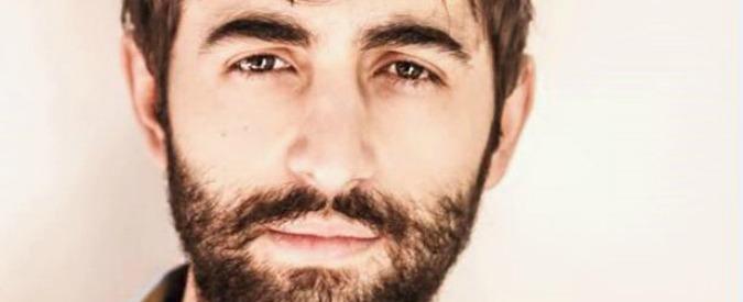 Raphael Schumacher, morto attore strangolato durante finta impiccagione a Pisa: 4 indagati per omicidio colposo