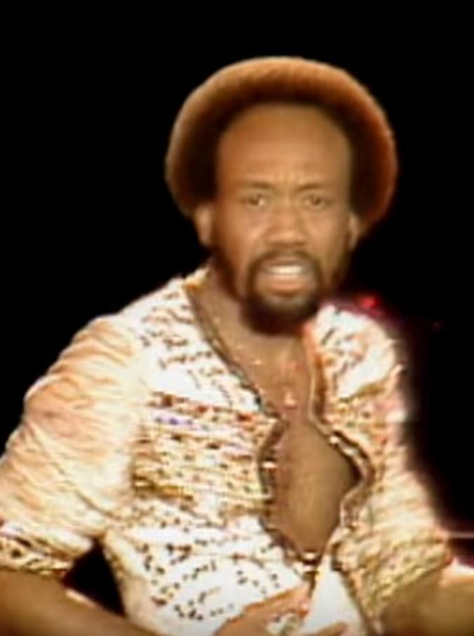 Maurice White, morto a 74 anni re della disco music e fondatore degli Earth, Wind & Fire
