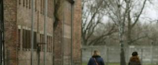 """Auschwitz, tutti si sono adeguati alla nuova linea del museo. Tranne l'Italia. """"Polverone sul Memoriale? Feticismo per Primo Levi"""""""
