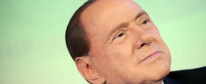 """Milan, Berlusconi: """"Dopo 30 anni pronto a passare la mano"""". """"Lascio a chi può rendere il club protagonista nel mondo"""""""