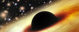 """Onde gravitazionali, Giannini: """"Nuovo successo per la fisica italiana dopo bosone di Higgs"""""""