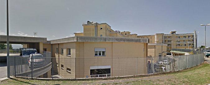 Napoli, il nipote del boss muore sotto i ferri. Indagati per omicidio colposo tre medici