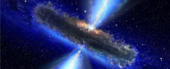 """Onde gravitazionali, Science: """"Fisici sono sull'orlo del successo"""". Erano state teorizzate un secolo fa da Albert Einstein"""