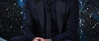 Sanremo 2016, il bilancio: Leone trionfante (si gioca la conferma a direttore di rete), Conti accetta di condurre la prossima edizione