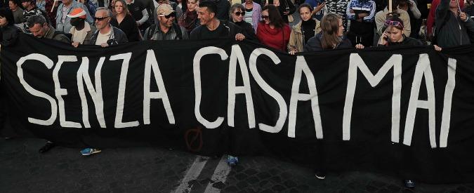"""Ddl concorrenza, emendamento: """"Chi non paga sei rate del leasing perde la casa"""""""