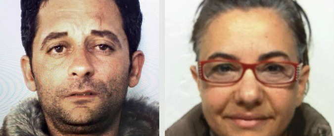 Catania, donna strangolata: fermato ex, era già stato condannato per omicidio. Lei lo denunciò per maltrattamenti