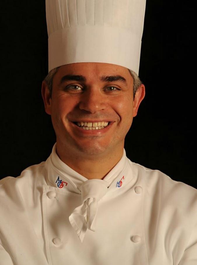 """Benoit Violier, morto suicida lo chef del """"miglior ristorante del mondo"""". L'ultima stella del mal di vivere in cucina"""