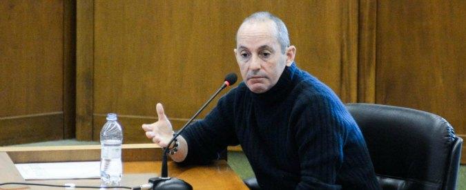 """Trattativa Stato-mafia, Ciancimino jr in aula: """"Con Provenzano mangiavo la pizza, era libero di muoversi"""""""