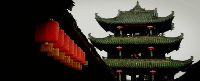 """Cina, truffa """"alla Madoff"""" da 7,6 miliardi di dollari. Nel mirino la piattaforma di prestiti Ezubao, 21 arrestati"""